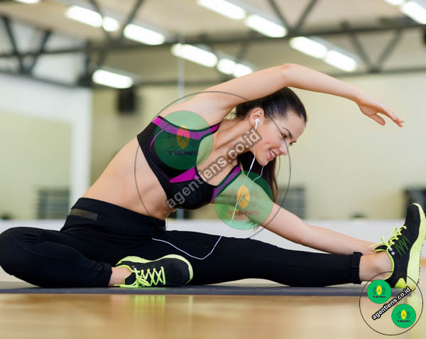 yog-basic-leg-strech-agentiens