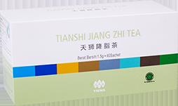 jiang-zhi-tea-agentiens-co-id