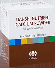 nutrient-calcium-powder-suplemen-peninggi-badan-tiens
