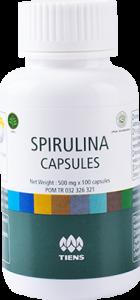 spirulina-capsules-agentiens