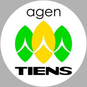 Agen Tiens Tangerang