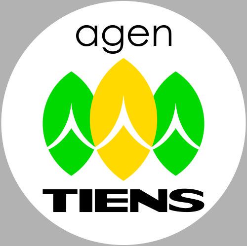 agentiens.co.id Distributor Resmi Agen Tiens Indonesia